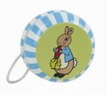 Peter Rabbit Yoyo